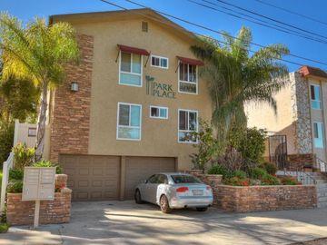 4109 Park Pl, San Diego, CA, 92116,