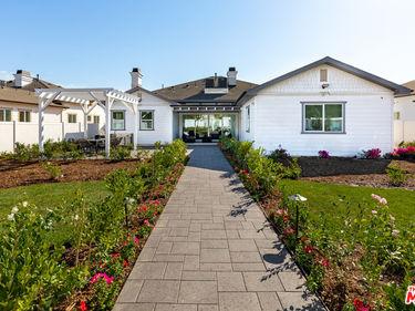10180 Wealtha Avenue, Sun Valley, CA, 91352,