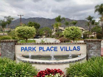 851 Swiss Trails Road #RD, Duarte, CA, 91010,
