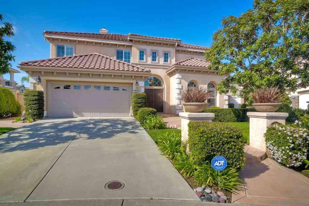10318 Longdale Pl, San Diego, CA, 92131,