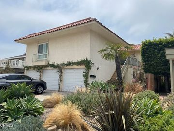 2543 Bayshore Avenue, Ventura, CA, 93001,