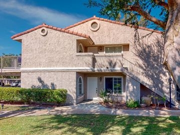 500 S Farrell Drive #S113, Palm Springs, CA, 92264,