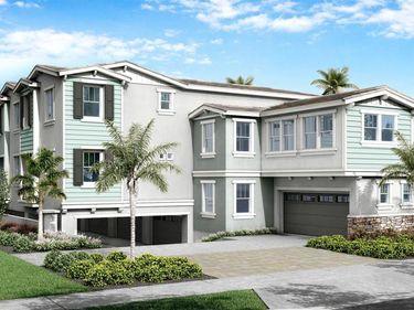 347 Oak Avenue, Carlsbad, CA, 92008,
