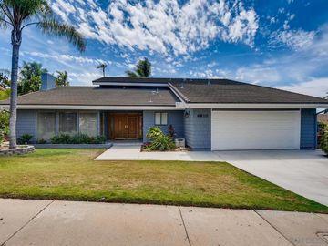 6810 CLAREMORE AVE, San Diego, CA, 92120,