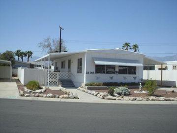 32765 Saint Andrews Drive, Thousand Palms, CA, 92276,