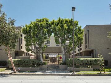 484 East California Boulevard ##13, Pasadena, CA, 91106,