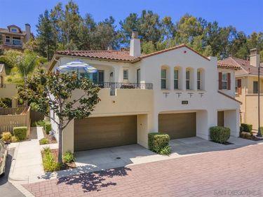 14114 Brent Wilsey Pl #3, San Diego, CA, 92128,
