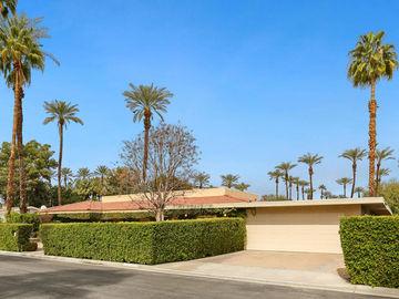70380 Mottle Circle, Rancho Mirage, CA, 92270,