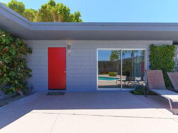 42205 Adams Street, Bermuda Dunes, CA, 92203,
