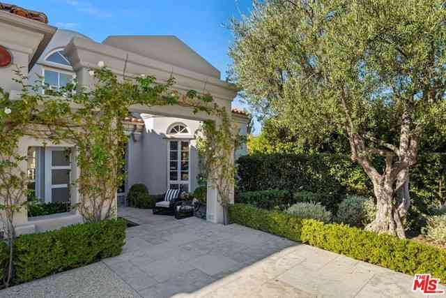 2197 Sheringham Lane, Los Angeles, CA, 90077,
