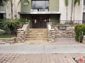 525 S Ardmore Avenue #361, Los Angeles, CA, 90020,