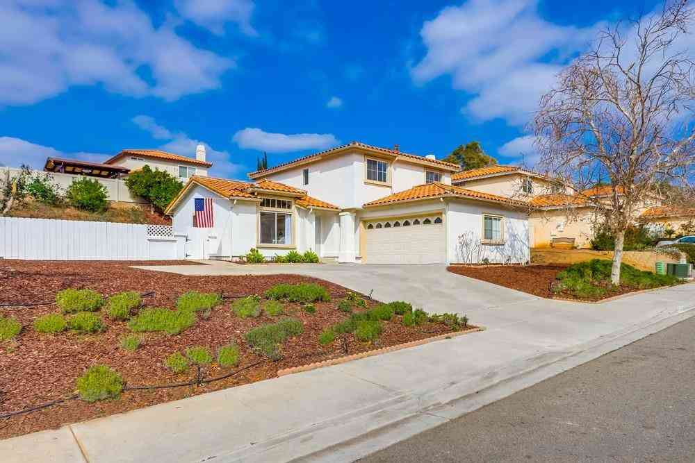 1212 Vista Ave, Escondido, CA, 92026,