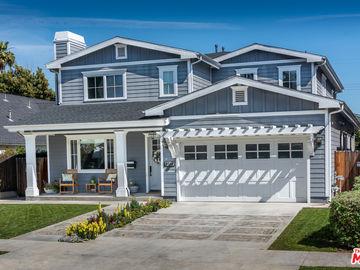 4360 Farmdale Avenue, Studio City, CA, 91604,