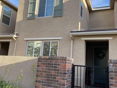 23923 Calle Del Sol Dr., Valencia, CA, 91354,