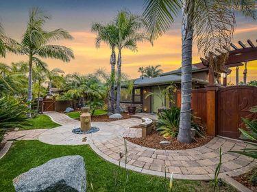2041 California St, Oceanside, CA, 92054,