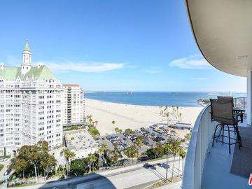 700 E Ocean Boulevard #2104, Long Beach, CA, 90802,