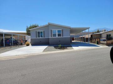 33181 Westchester Drive, Thousand Palms, CA, 92276,