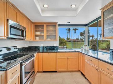 54 Palma Drive, Rancho Mirage, CA, 92270,