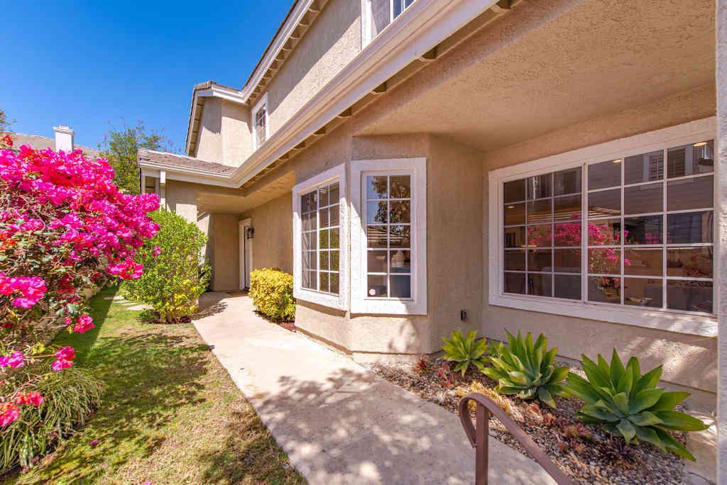 961 Misty Canyon Avenue, Westlake Village, CA, 91362,