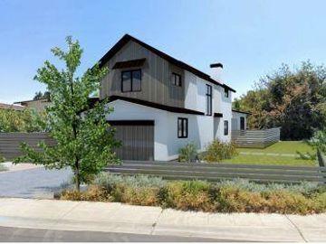 464 Colorado Avenue, Palo Alto, CA, 94306,