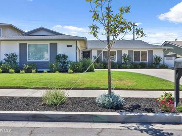 3082 Galena Avenue, Simi Valley, CA, 93065,