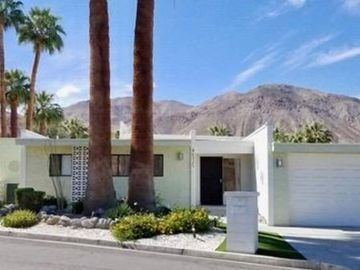 72880 Shadow Mountain Drive, Palm Desert, CA, 92260,
