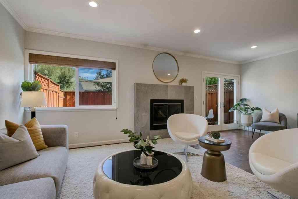 1120 Kayellen Court, San Jose, CA, 95125,