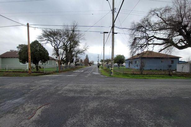 0 Citrus Avenue