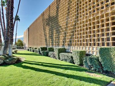 277 E Alejo Road #222, Palm Springs, CA, 92262,
