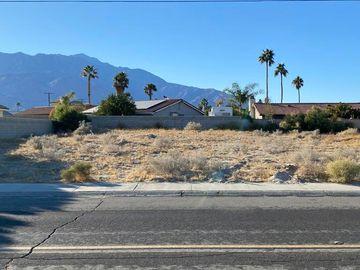 240 Landau Boulevard, Cathedral City, CA, 92234,