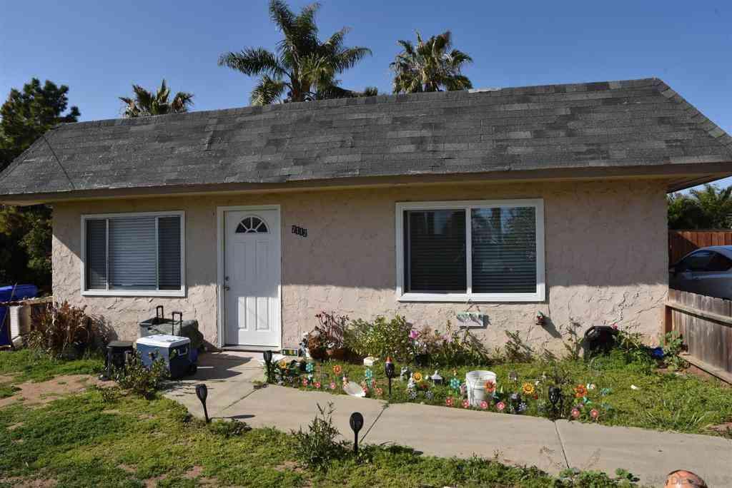 2112 Poplar Rd, Oceanside, CA, 92058,