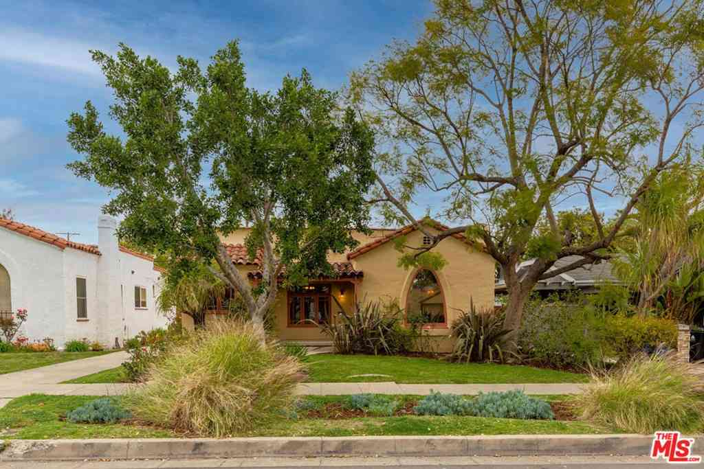 3365 Larga Avenue, Los Angeles, CA, 90039,