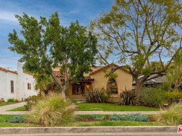3365 Larga Avenue, Los Angeles, CA, 90039,