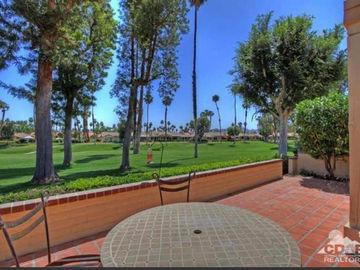 280 Tolosa Circle, Palm Desert, CA, 92260,