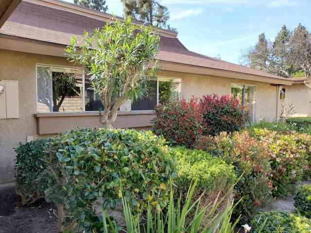 7146 Village 7 #7, Camarillo, CA, 93012,