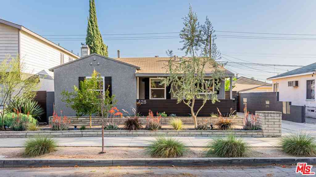 428 E Plenty Street, Long Beach, CA, 90805,
