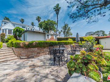 5410 Angeles Vista Boulevard, Los Angeles, CA, 90043,