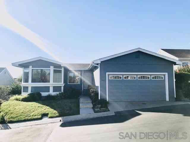 3579 Turquoise Lane, Oceanside, CA, 92056,