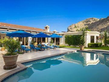 43 Sun Dance Drive, Rancho Mirage, CA, 92270,