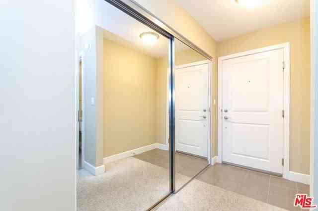 10982 Roebling Avenue #339, Los Angeles, CA, 90024,
