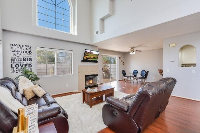 12891 Carriage Heights Way Poway, CA, 92064
