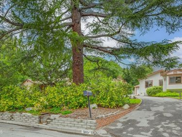 509 Athens Street, Altadena, CA, 91001,