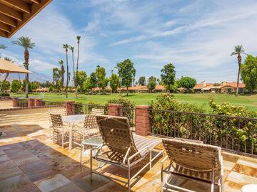 266 Castellana S, Palm Desert, CA, 92260,