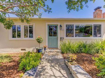 1857 Tustin St, San Diego, CA, 92106,