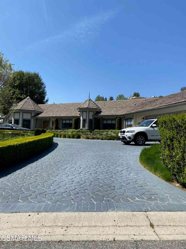1223 Heritage Place, Westlake Village, CA, 91362,