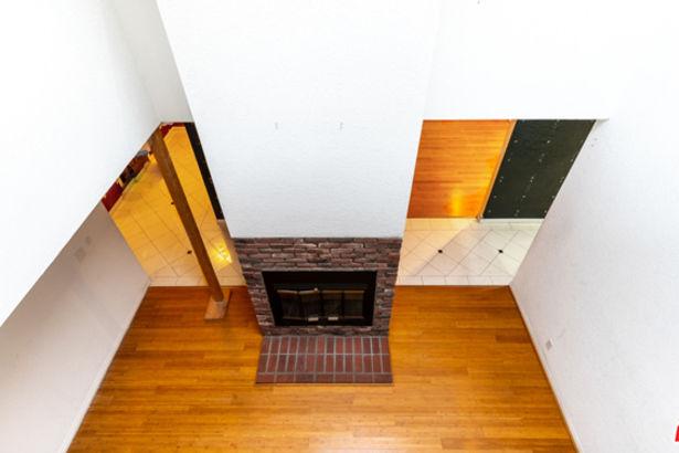 1508 Harvard Street #B