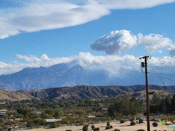 49590 Palo Verde Road, Morongo Valley, CA, 92256,