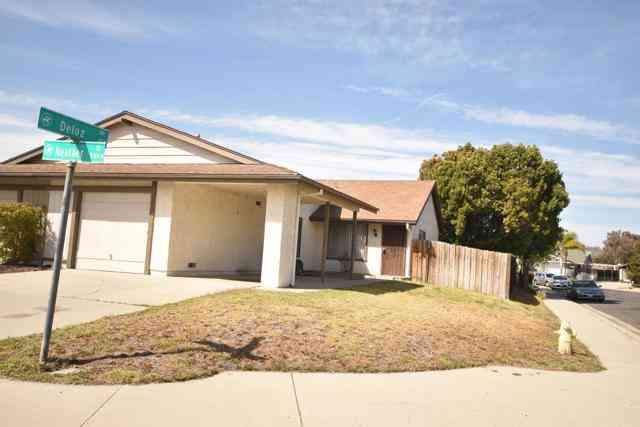 5393 Heather Street, Camarillo, CA, 93012,