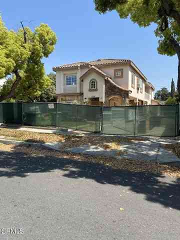 404 La France Avenue, Alhambra, CA, 91801,