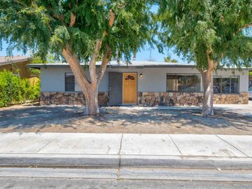 32560 Navajo Trail Trail, Cathedral City, CA, 92234,